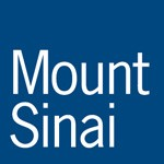Case Study: Mount Sinai Medical Center - ¡A tu salud!