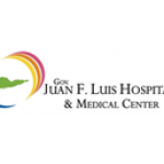 Case Study: Gov. JFL Hospital