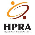Latin2Latin Wins 2012 Hispanic Public Relations Association's Premio Award for Best Public Relations Campaign of the Year in the Healthcare Category for health and Wellness Series, ¡A Tu Salud!