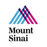 The Mount Sinai Hospital and Latin2Latin Marketing + Communications Win the Bronze Award for Best Multicultural Campaign of the Year for Health and Wellness Series, ¡A Tu Salud!