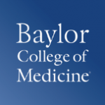 Case Study: Baylor College of Medicine - Building on the Latino Legacy