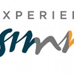 Case Study: Experience Kissimmee - Building awareness and driving visitors