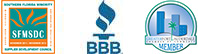 MBE & BBB Logo small