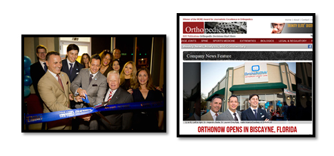 case-study-orthonow-we-re-open-welcome