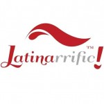 The 2nd Annual Hollywood Florida Film Festival Presents A Latin Night Hosted By Culturally Focused Latinarrific Movement